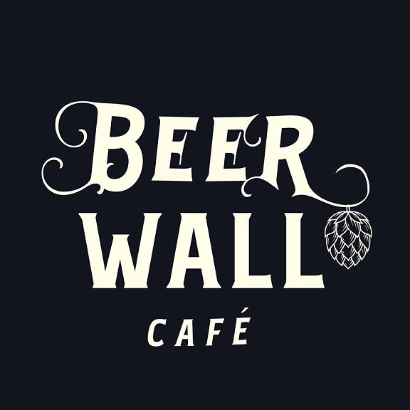 #JurnalDeCarantina: Beer Wall